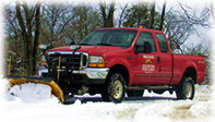 Dullock Excavating - Snow Removal Jackson Michigan